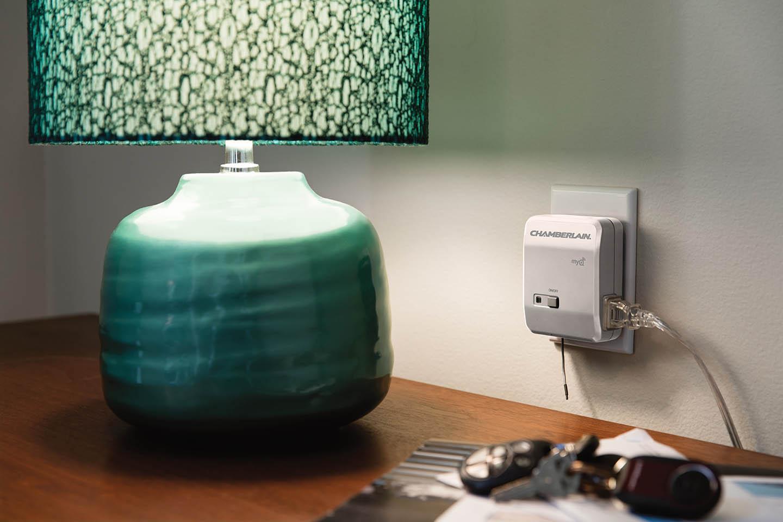 CHB-Lamp-RGB-V3.jpg
