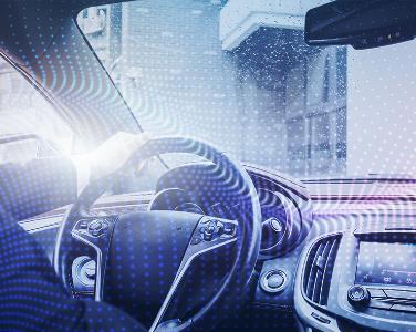 La evolución centrada en el conductor