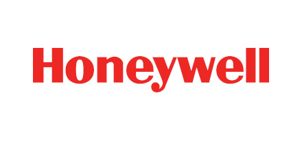 Honeywell red Logo - hi-res1 new.jpg