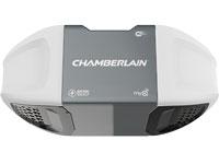 TopNav_ChainDrive_CLP22.jpg