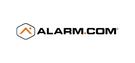 alarm-com-logo-vector1 new.png