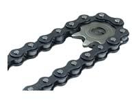 chain77.jpg