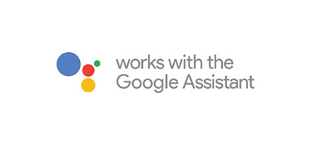 google300 new.jpg