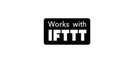 ifttt300 new.jpg