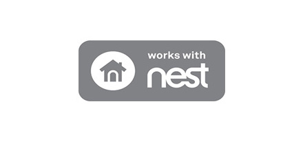 nest300 new.jpg