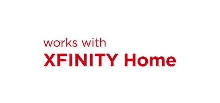xfinity300 new.jpg